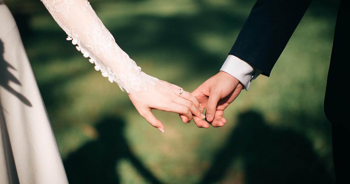 Boom di divorzi anche in Italia. La convivenza forzata causa lockdown ha fatto i suoi danni