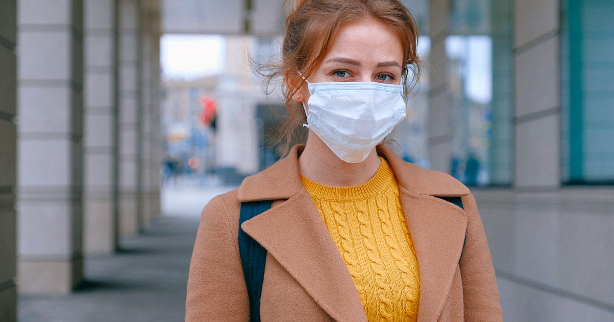 L'accordo per una fornitura da 10 milioni mascherine: ecco dove trovarle