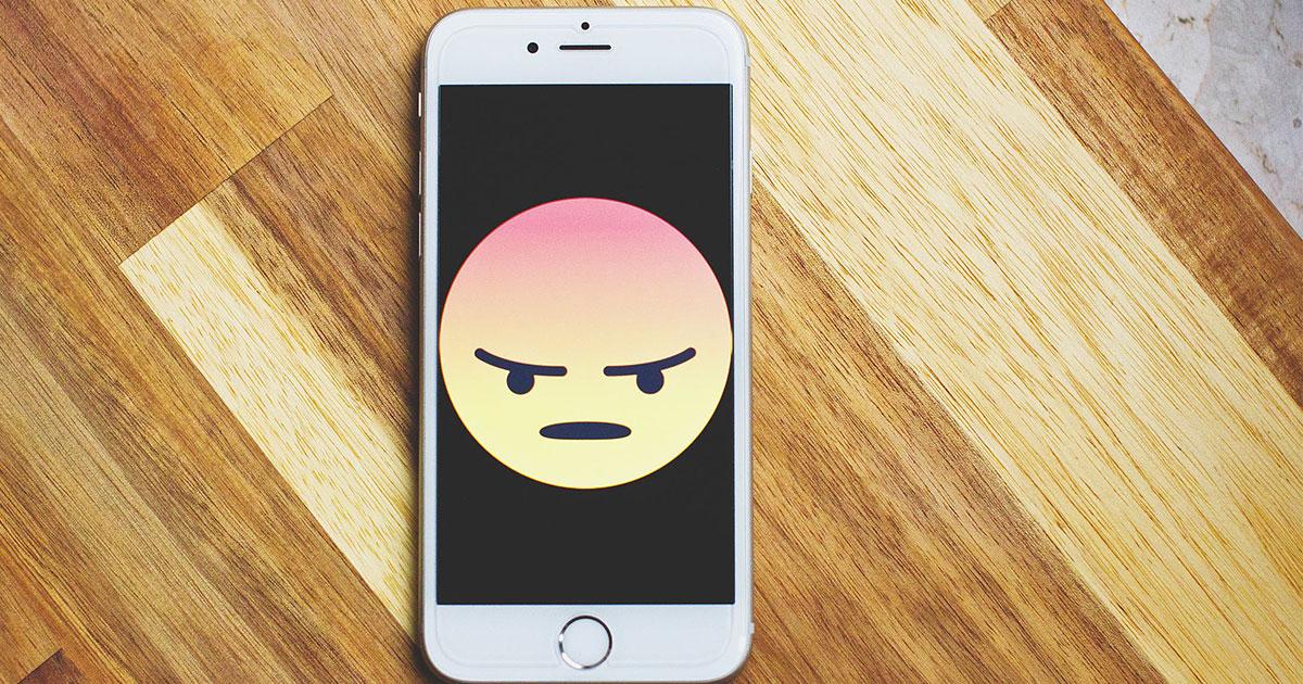 Emoji ai tempi del Covid-19: ecco come sono cambiate