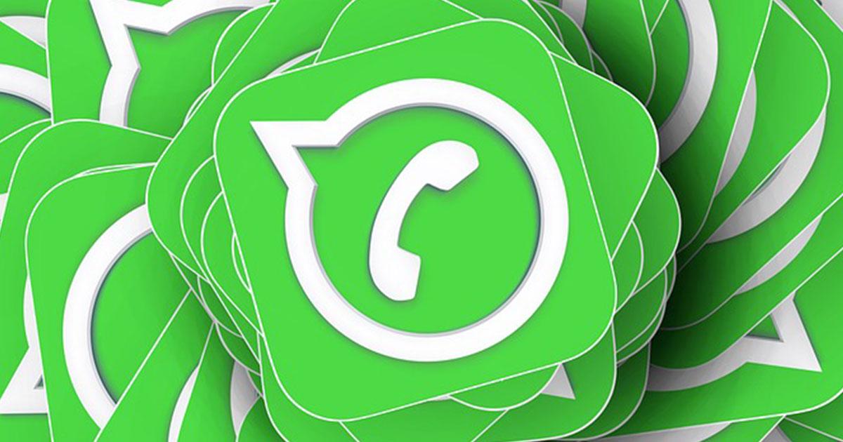 WhatsApp: i giochini che ci hanno fatto passare il tempo in quarantena