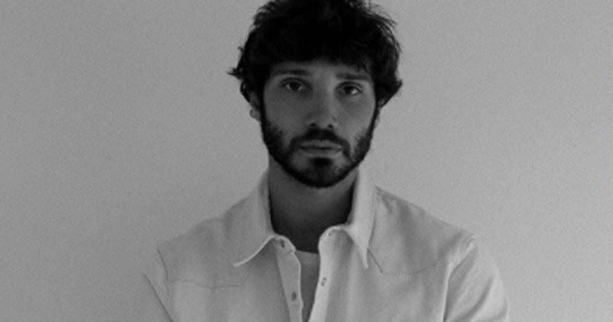 Stefano De Martino stupisce tutti: 'Con le donne ho chiuso'