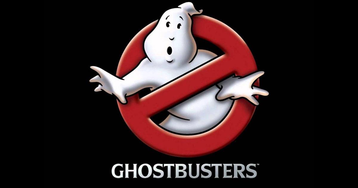 Ghostbusters: compie 36 anni il mitico brano di Ray jr Parker