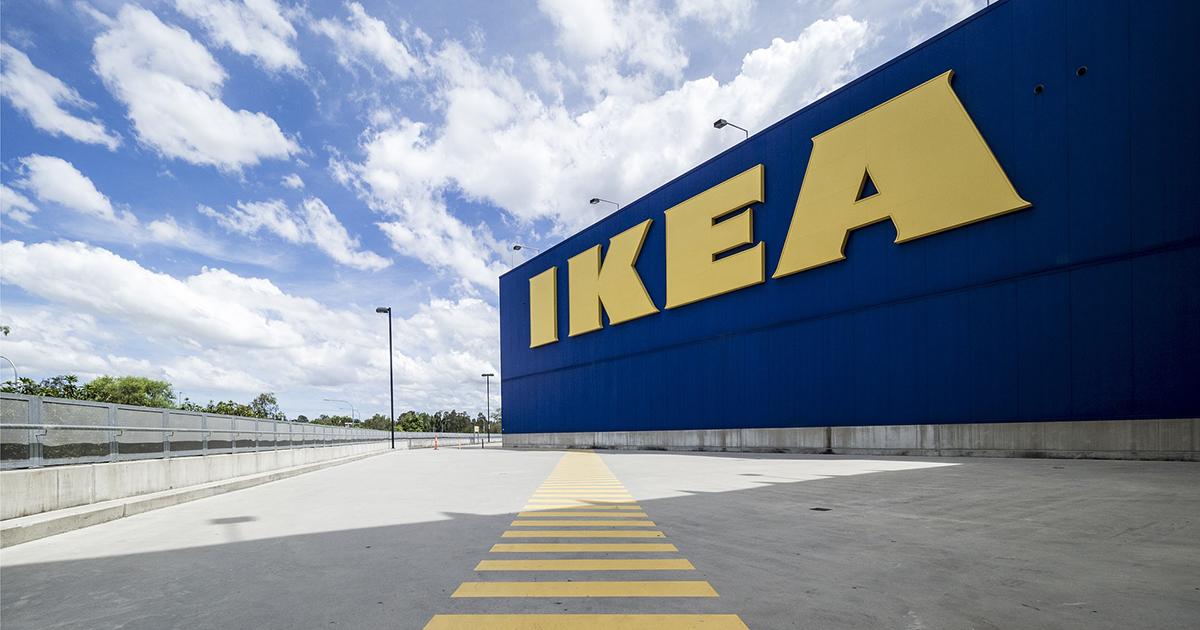 Ikea ridarà ai governi di 9 paesi i soldi degli ammortizzatori sociali