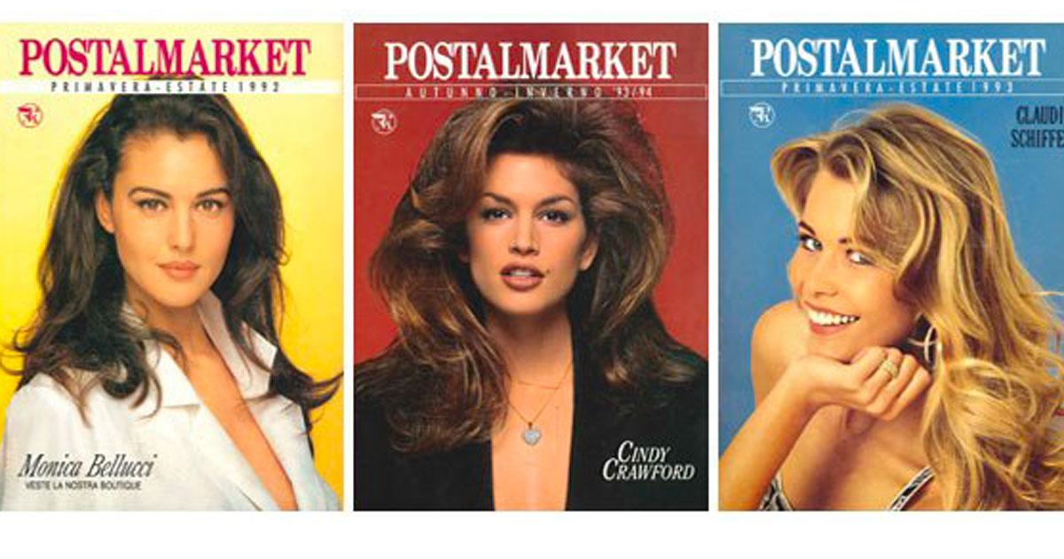 Postalmarket torna, ma sarà solo online e farà concorrenza ad Amazon