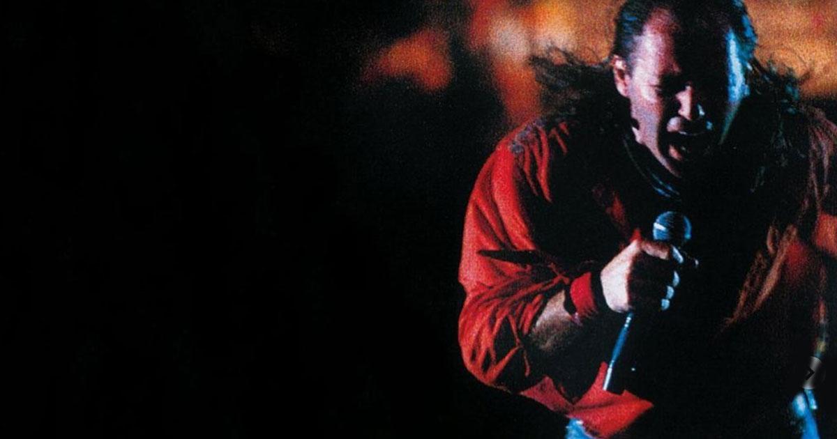 """Vasco Rossi racconta il suo primo concerto a San Siro: """"Fu il momento della rivincita"""""""
