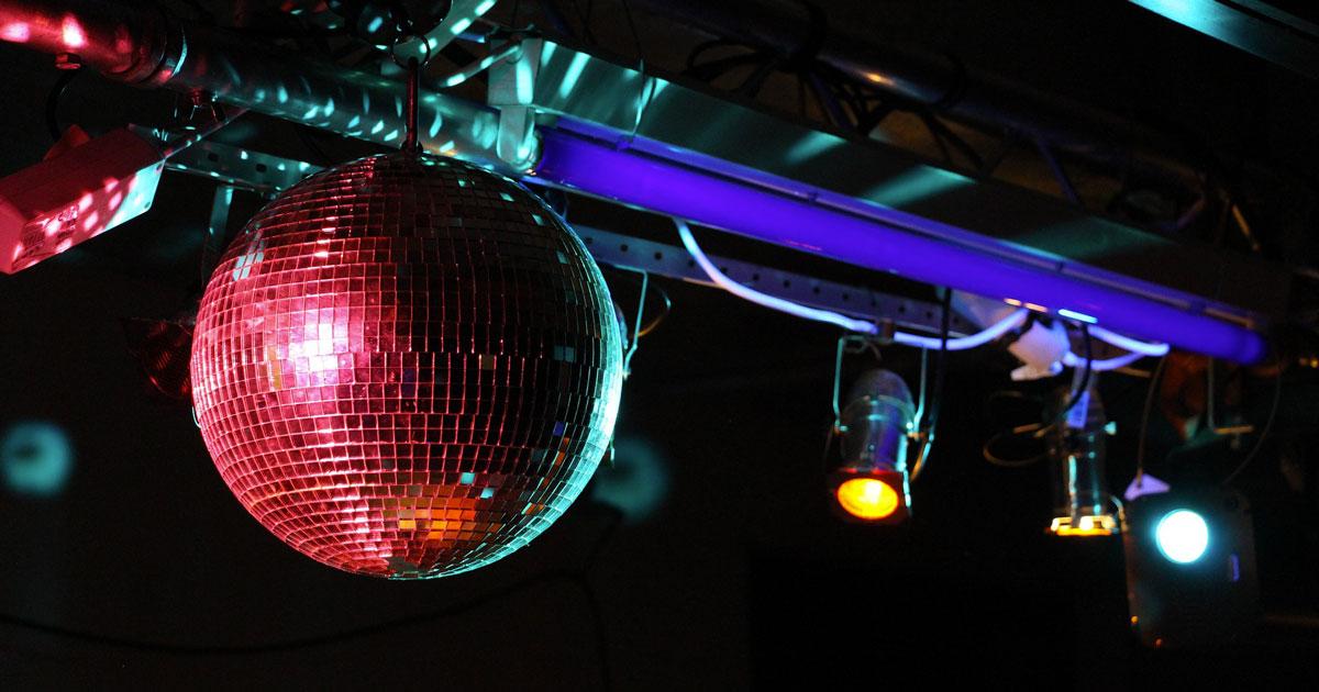 Il Tar respinge la richiesta per la riapertura delle discoteche
