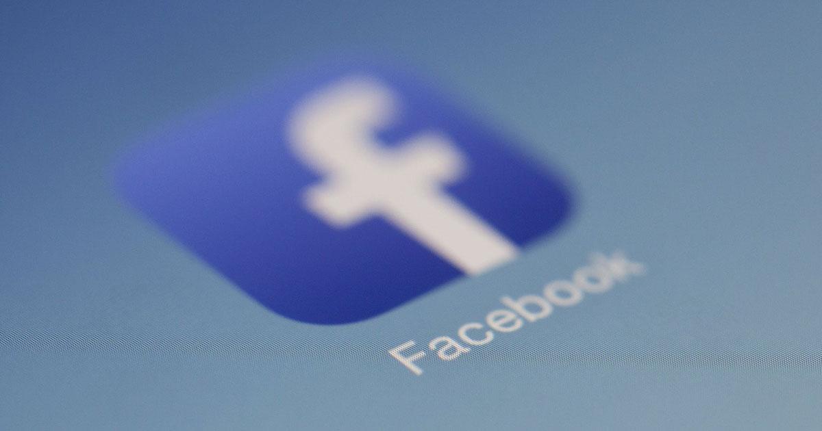 L'indovinello dell'omicidio e della camera da letto che impazza su Facebook: la soluzione è semplice