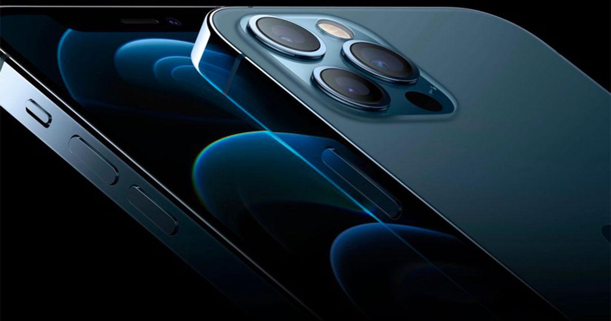 Ecco il nuovo iPhone 12: prezzi, modelli e data di uscita