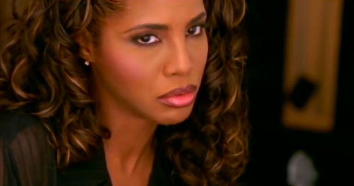 Toni Braxton: la struggente 'Un-Break My Heart' compie 24 anni