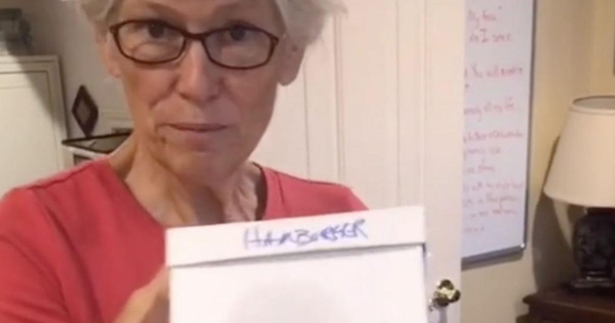Ecco com'è un hamburger di McDonald's dopo 24 anni: l'esperimento di una professoressa americana