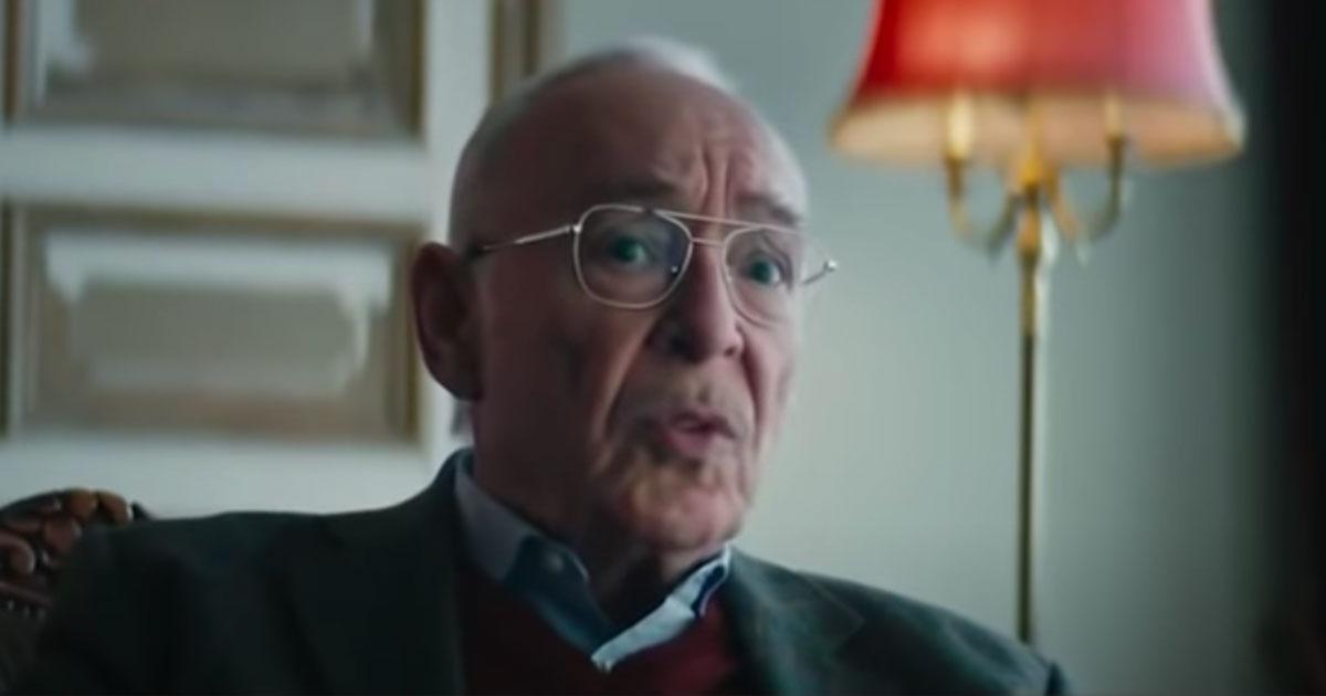 """""""Siate pigri come procioni"""": lo spot anti-Covid tedesco è geniale"""