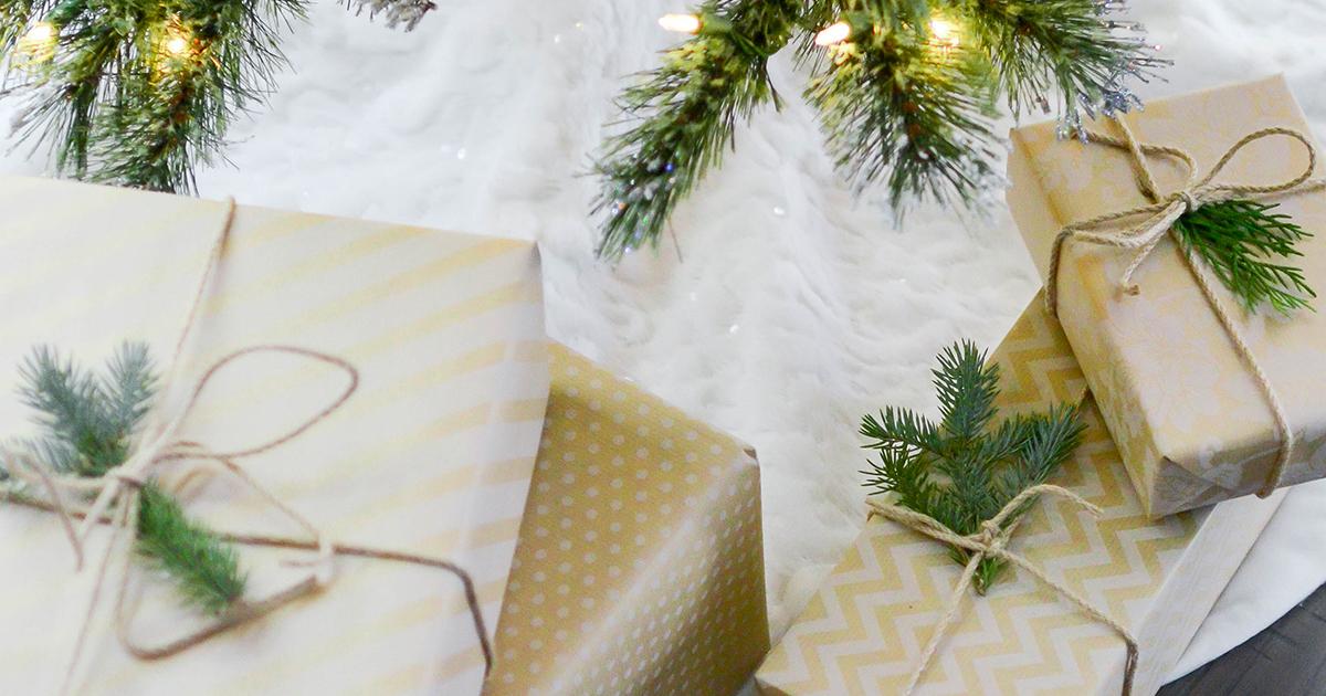 Coronavirus, in arrivo nuove regole del Governo sul Natale