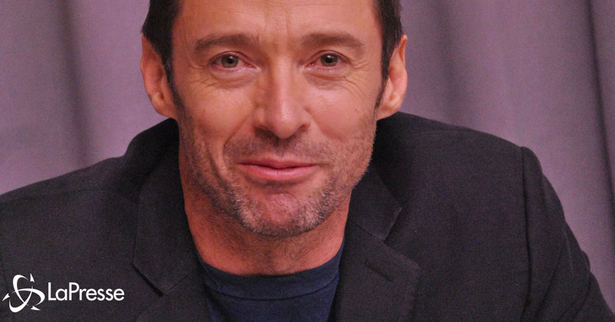 Hugh Jackman ha regalato 1300 dollari ai 900 dipendenti della R.M. Williams