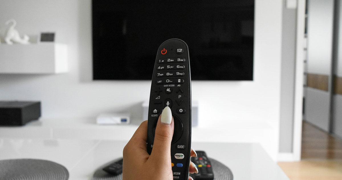 Come ottenere il bonus e quali apparecchi comprare: tutte le info sulla Nuova Tv digitale