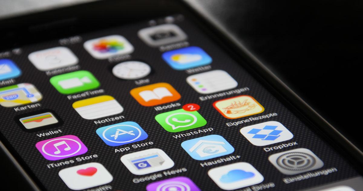 Dal 2021 WhatsApp non funzionerà più su alcuni smartphone: ecco i modelli