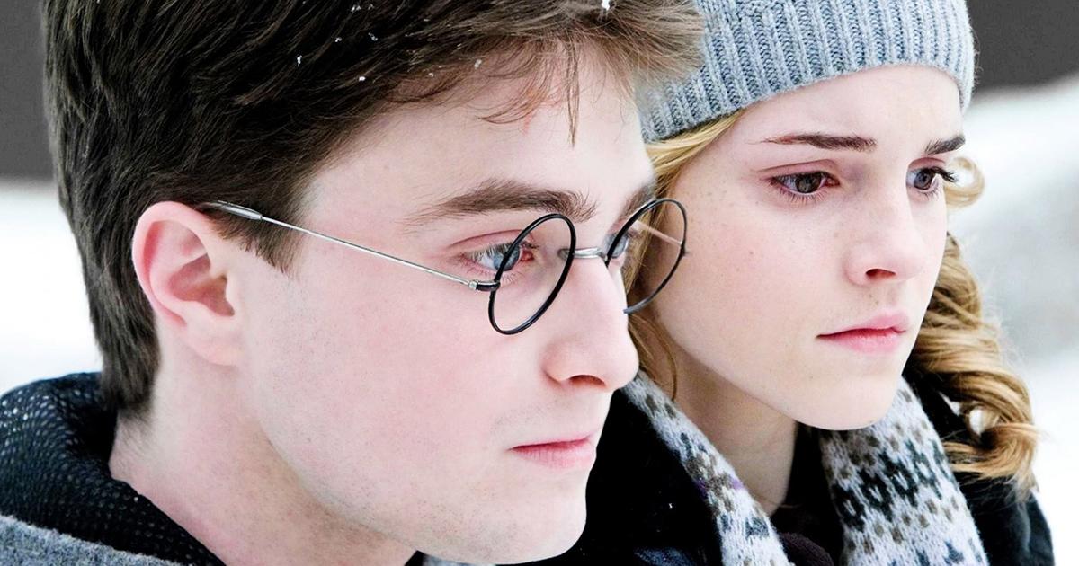 Harry Potter e la Pietra Filosofale venduto per 84 mila dollari, era un prima edizione