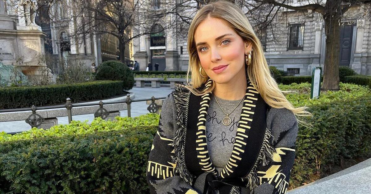 Gli hater deridono Chiara Ferragni per le sue labbra su Instagram: e lei li zittisce tutti
