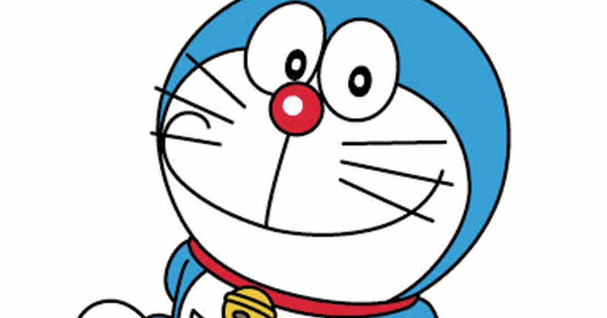Gucci sceglie Doraemon per realizzare un'inedita collezione