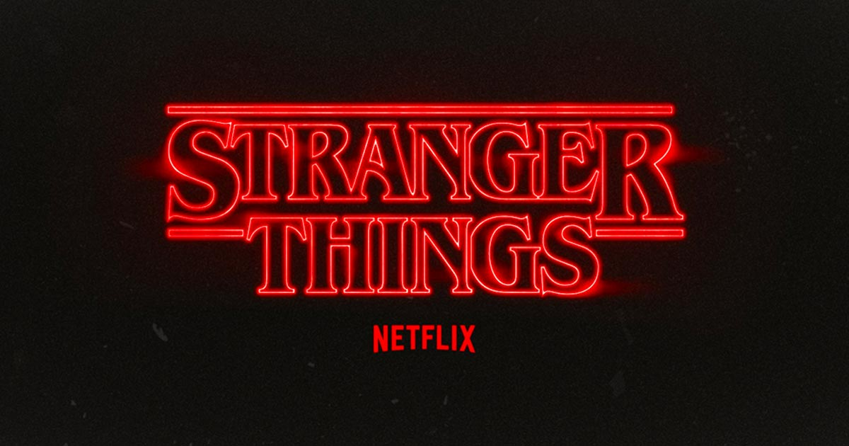 In 'Stranger Things 4' ci sarà un clamoroso ritorno, ecco la foto