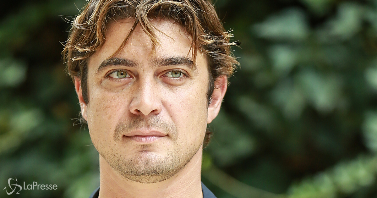 Riccardo Scamarcio parla per la prima volta della figlia: 'Averla è...'