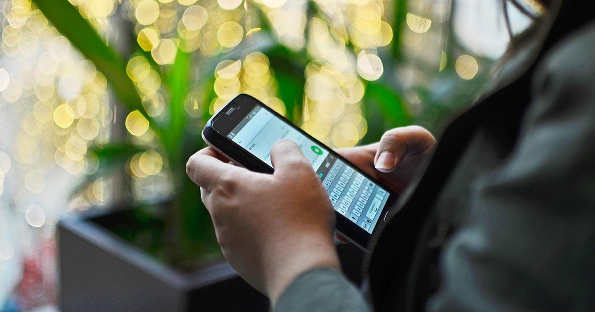 Sarà possibile aumentare la velocità delle note vocali su WhatsApp