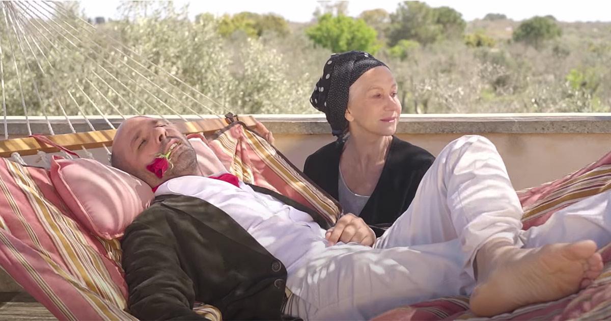 """""""La Vacinada"""": la nuova canzone di Checco Zalone che invita tutti a vaccinarsi"""