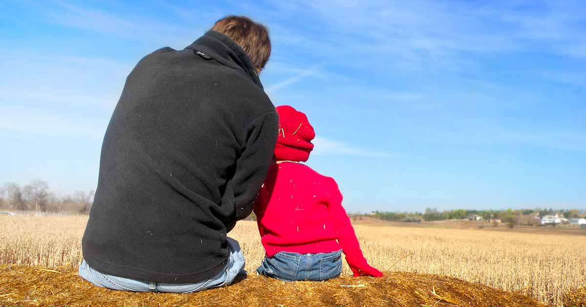 Volvo garantirà un congedo parentale di sei mesi anche ai papà