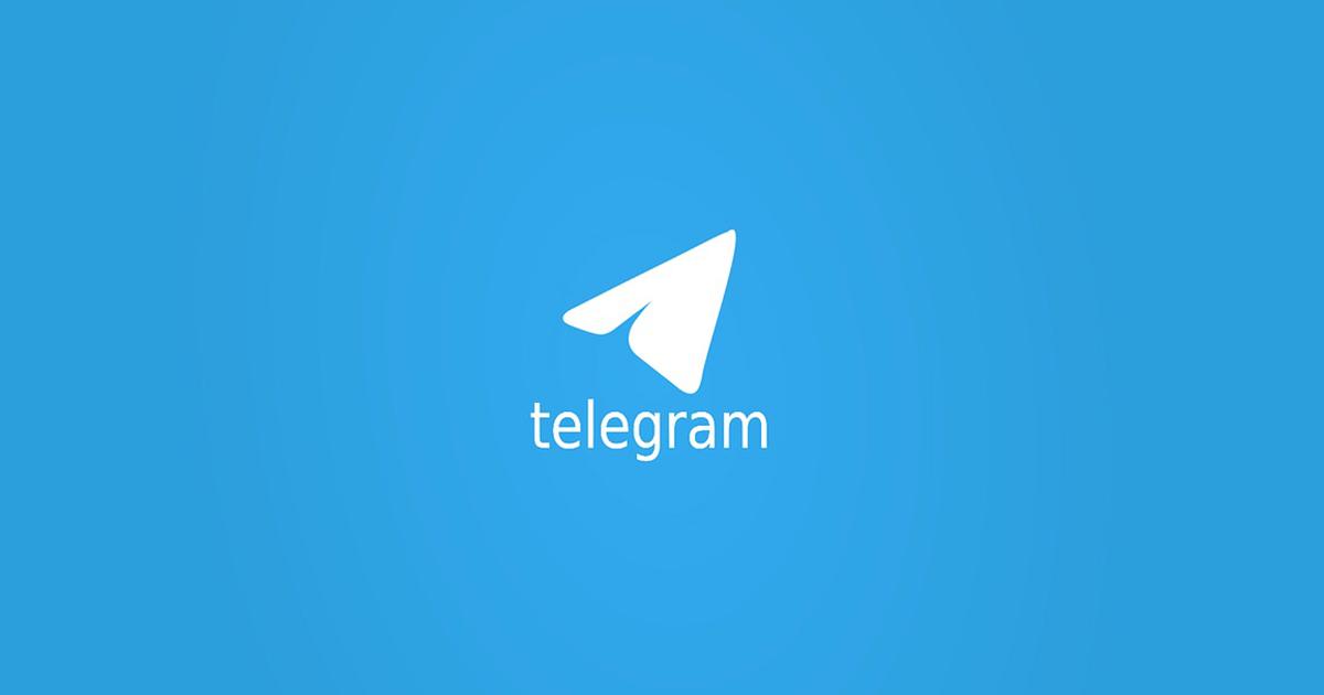 Telegram rivoluziona le videochiamate: ecco la novità