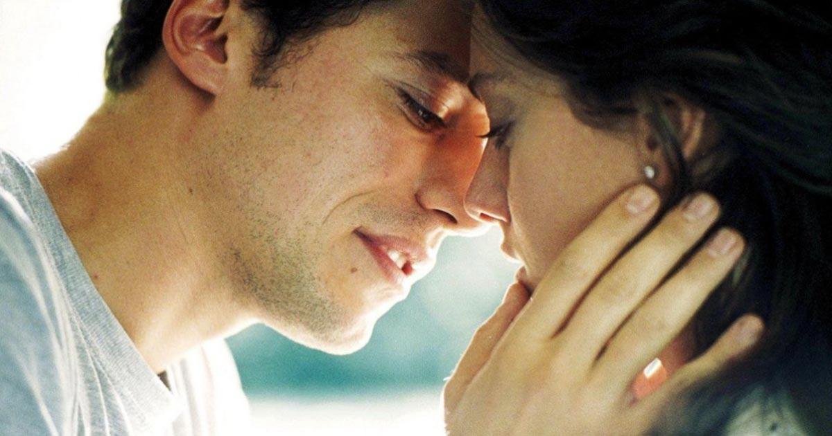 Dimmi come baci, ti dirò chi sei: ecco il significato dei baci