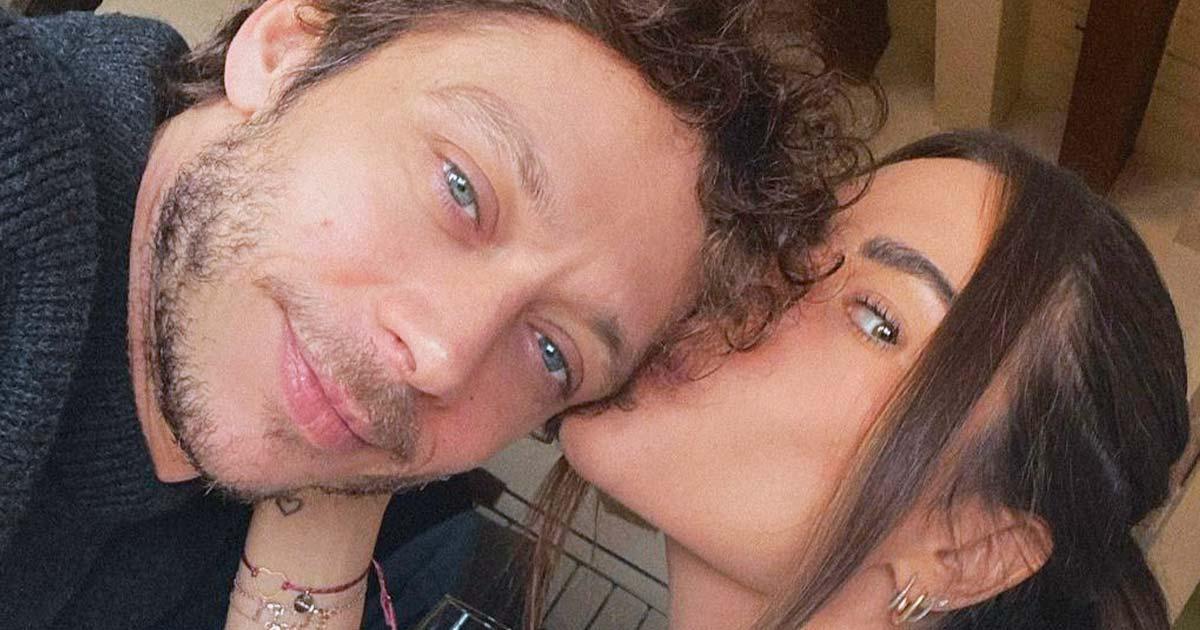Valentino Rossi, le dediche della fidanzata e degli amici sui social dopo l'annuncio del ritiro