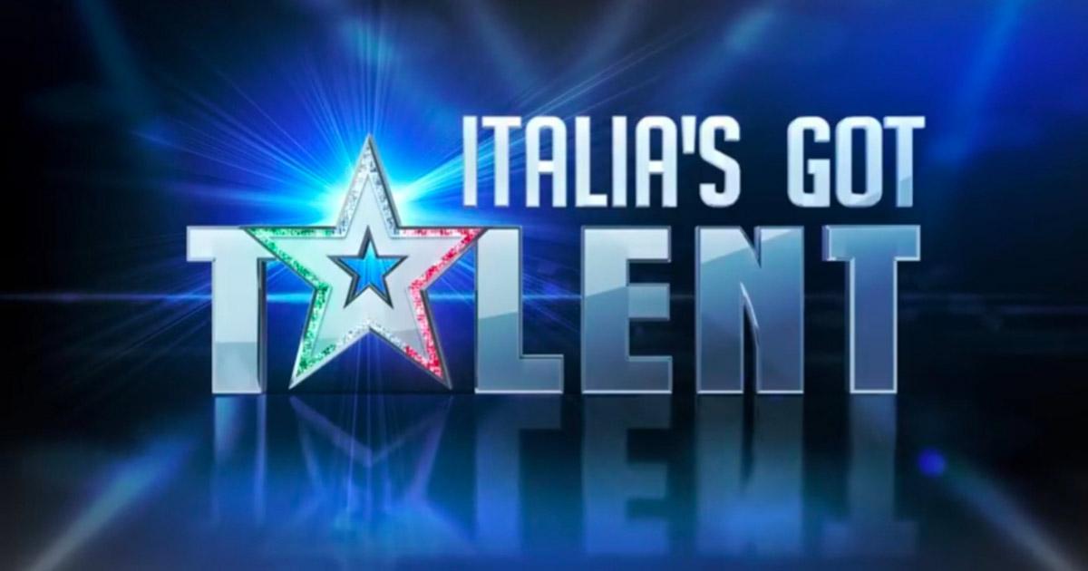 Italia's Got Talent 2022: ecco i giudici della nuova edizione