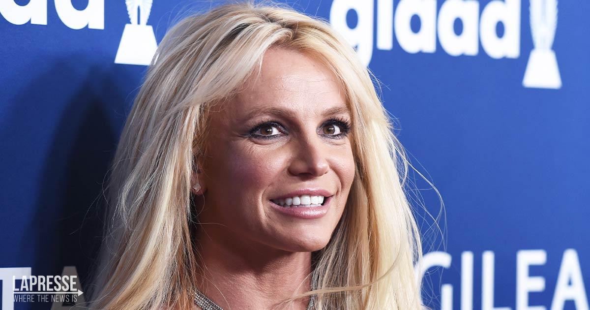 Britney Spears è libera: il padre non è più suo tutore legale