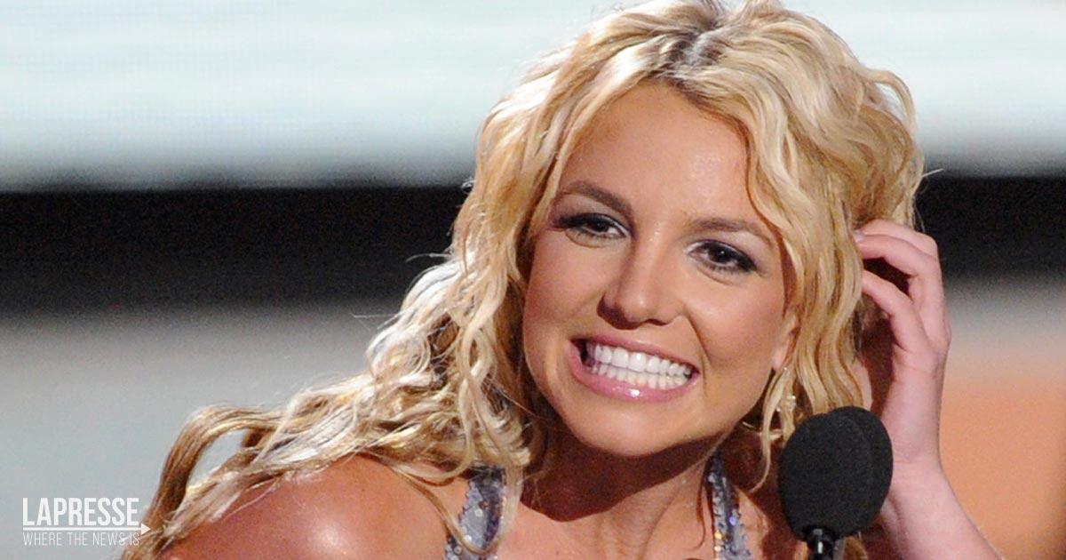 Il caso #FreeBritney arriva su Netflix: ecco il trailer di 'Britney contro Spears'