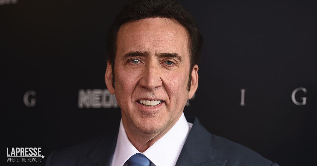 Il declino di Nicolas Cage: cacciato da un locale, oggi ha perso tutto ciò che aveva