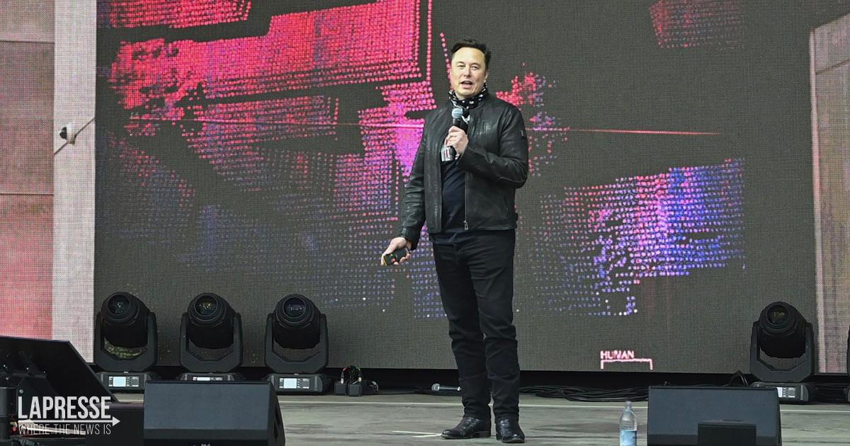 GigaBier: Elon Musk pensa a una birra prodotta da Tesla