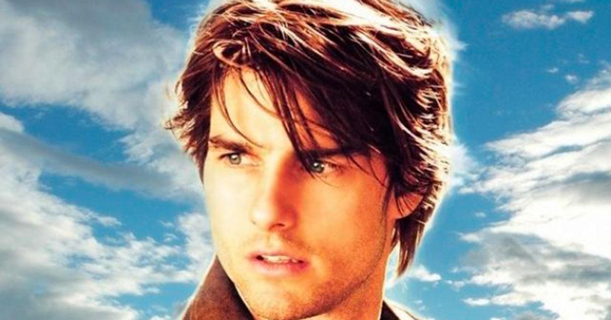Tom Cruise irriconoscibile: appare ad una partita col volto gonfio